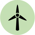 icon_wind